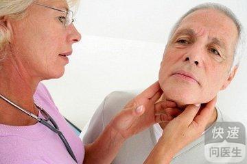 老年癫痫有哪些症状表现